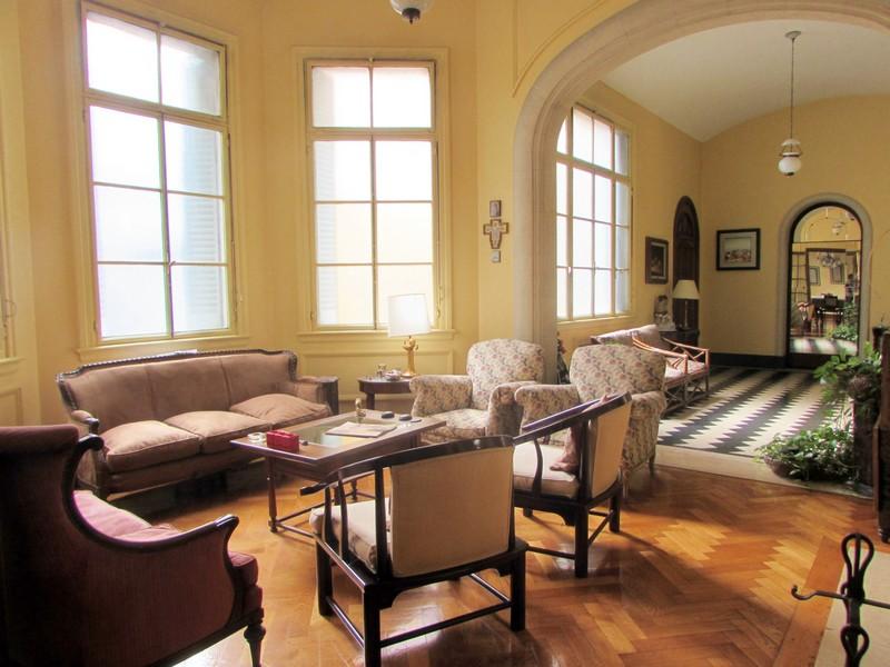 Casa Unifamiliar por un Venta en Aparment in Retiro - Suipacha 1100 Buenos Aires, Buenos Aires, C1008AAV Argentina