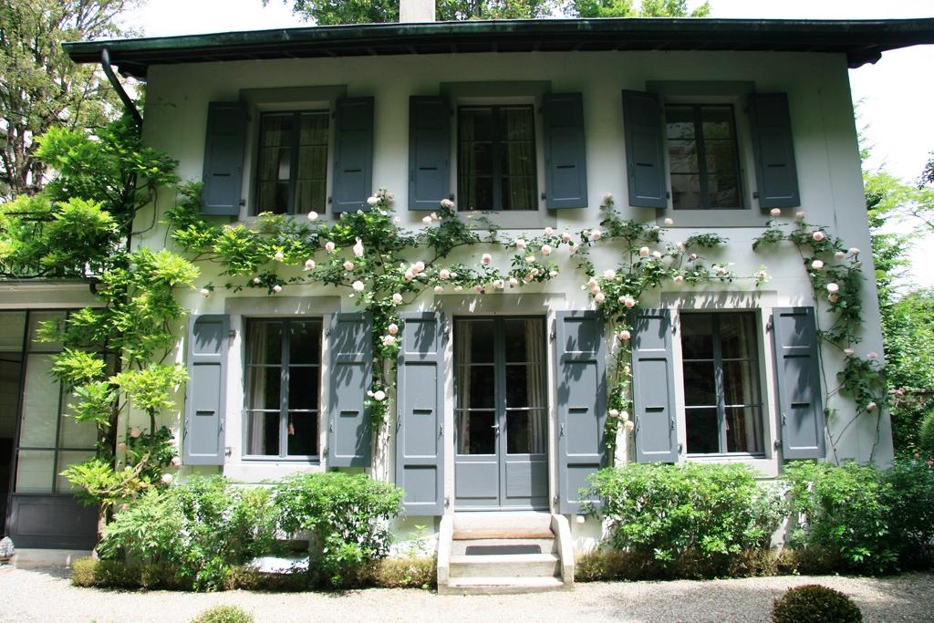 Stadthaus für Verkauf beim Charming townhouse Geneva, Genf 1208 Schweiz