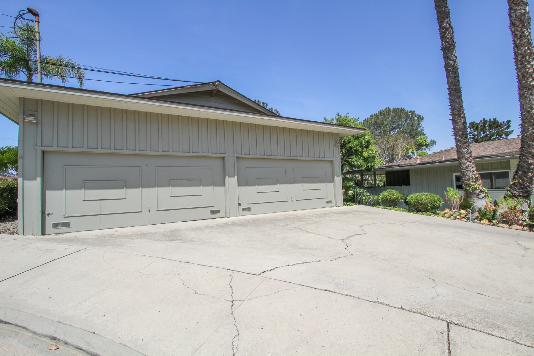 Additional photo for property listing at 722 West Arbor Drive  San Diego, Калифорния 92103 Соединенные Штаты