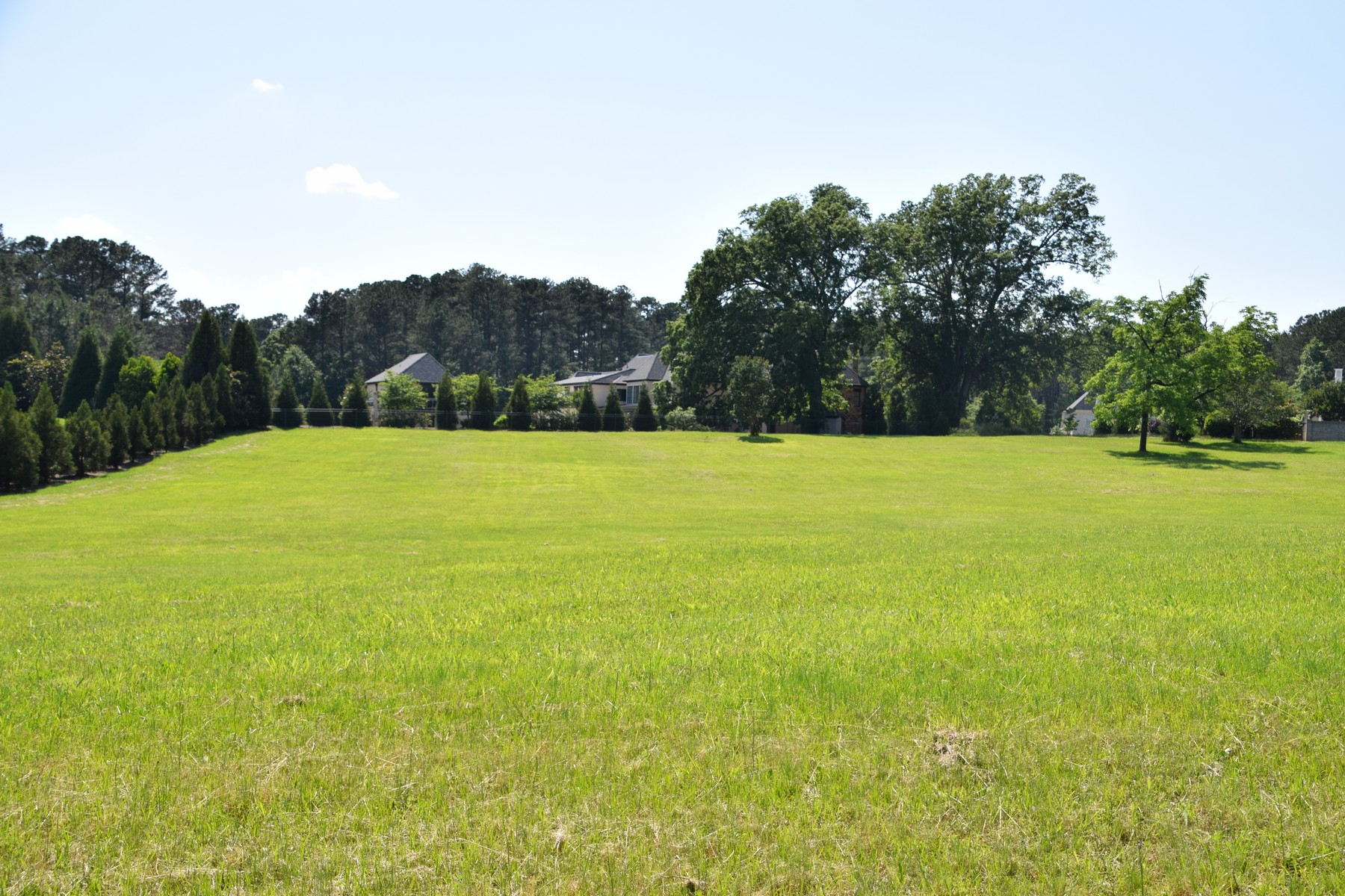 Additional photo for property listing at Bay Leaf Farm 12313 Birchfalls Drive Raleigh, North Carolina 27614 United States