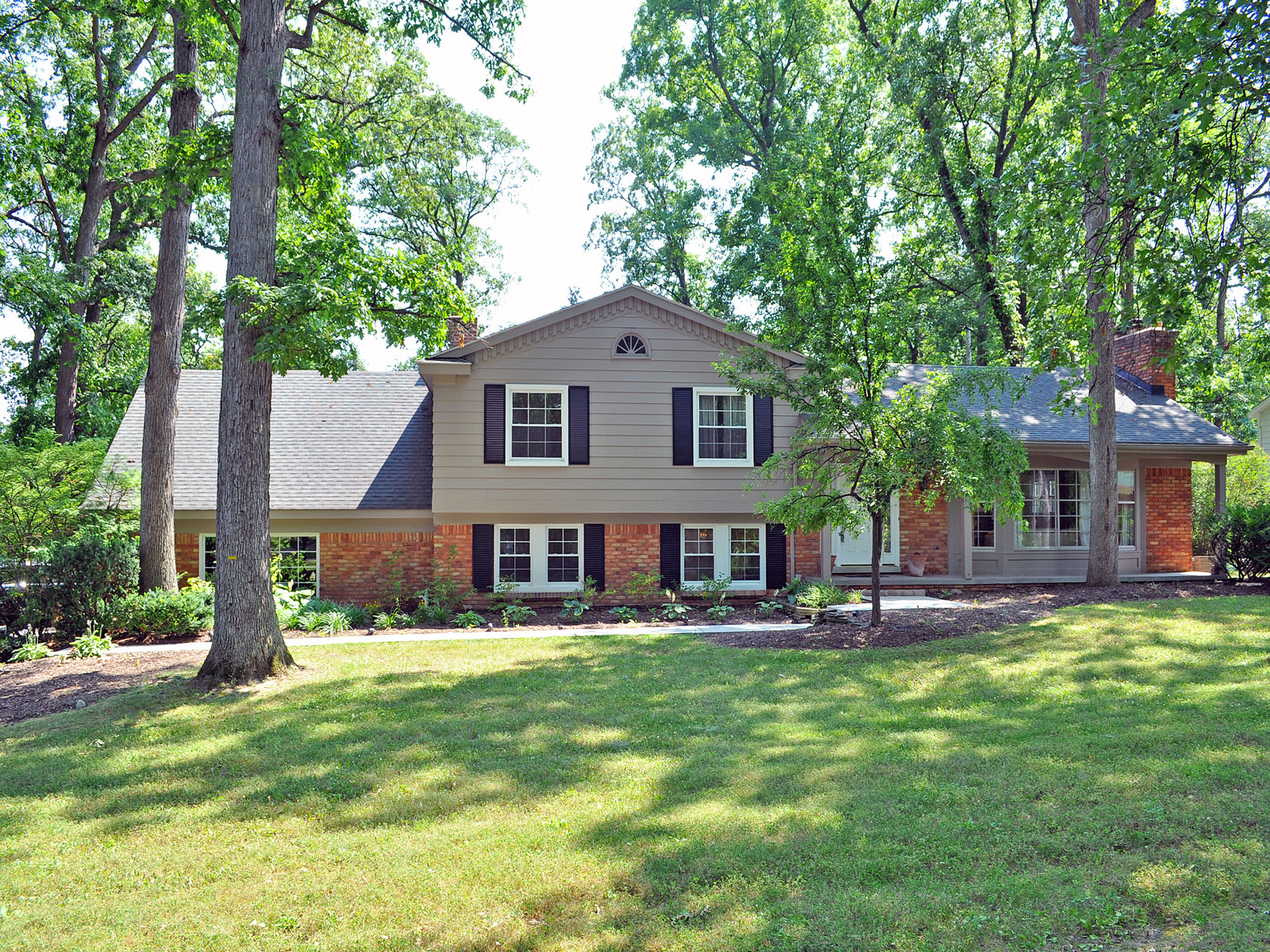 Property For Sale at Bloomfield