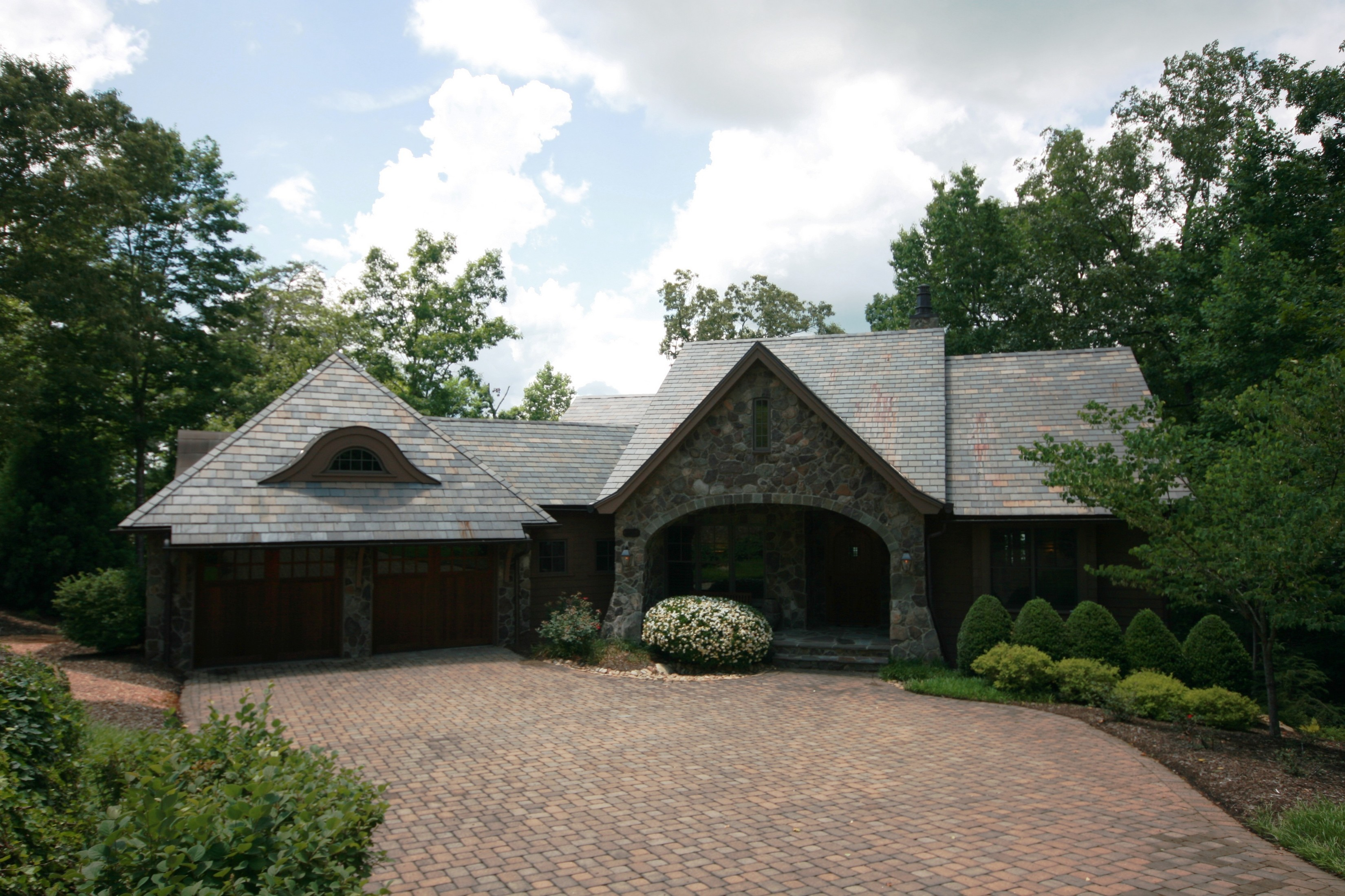 Single Family Home for Sale at Turnkey Living in a Dynamic, Professionally Decorated Lakefront Home 501 Lake Vista Way The Cliffs At Keowee Springs, Six Mile, South Carolina, 29682 United States