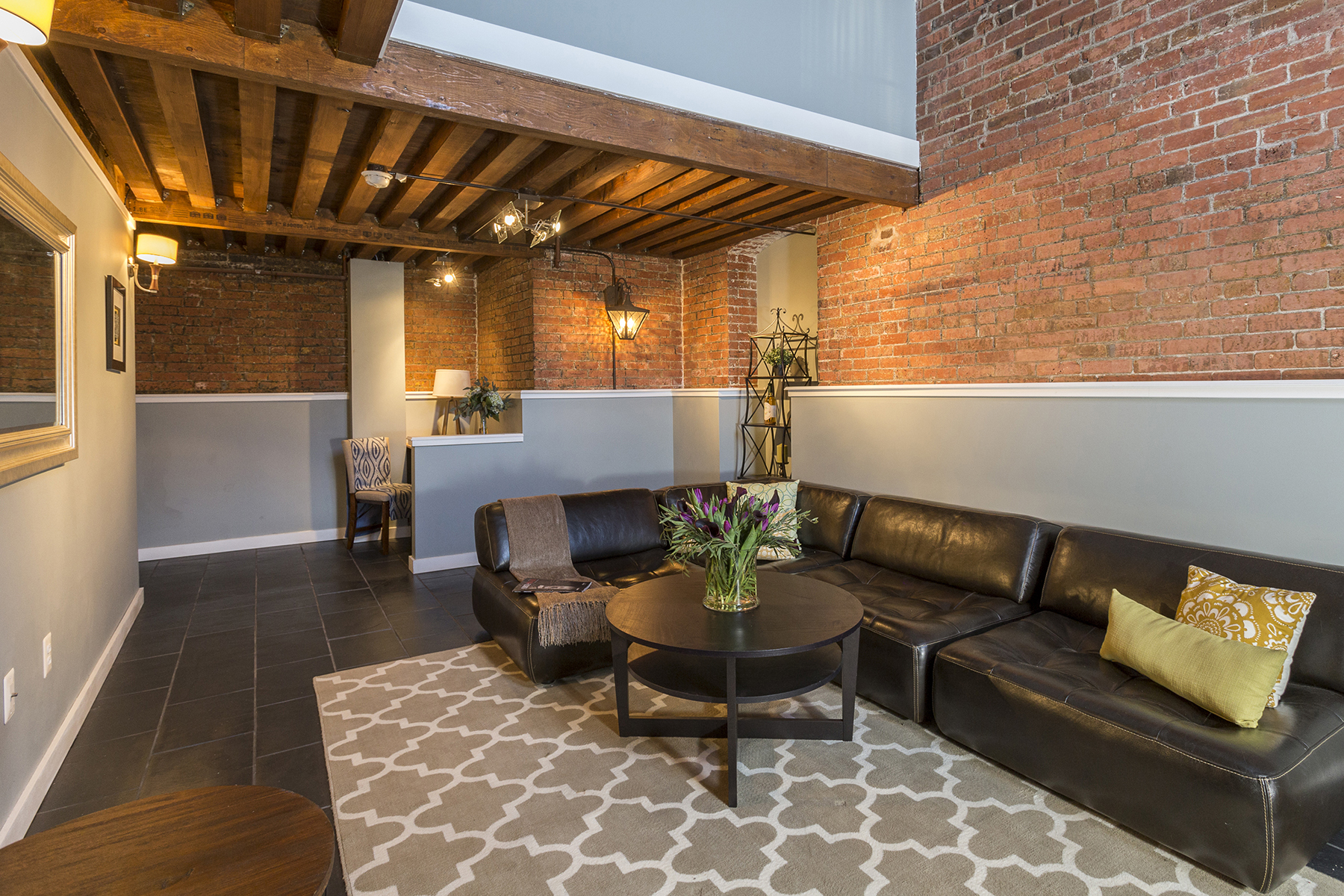 Property For Sale at The Hawthorne Lofts