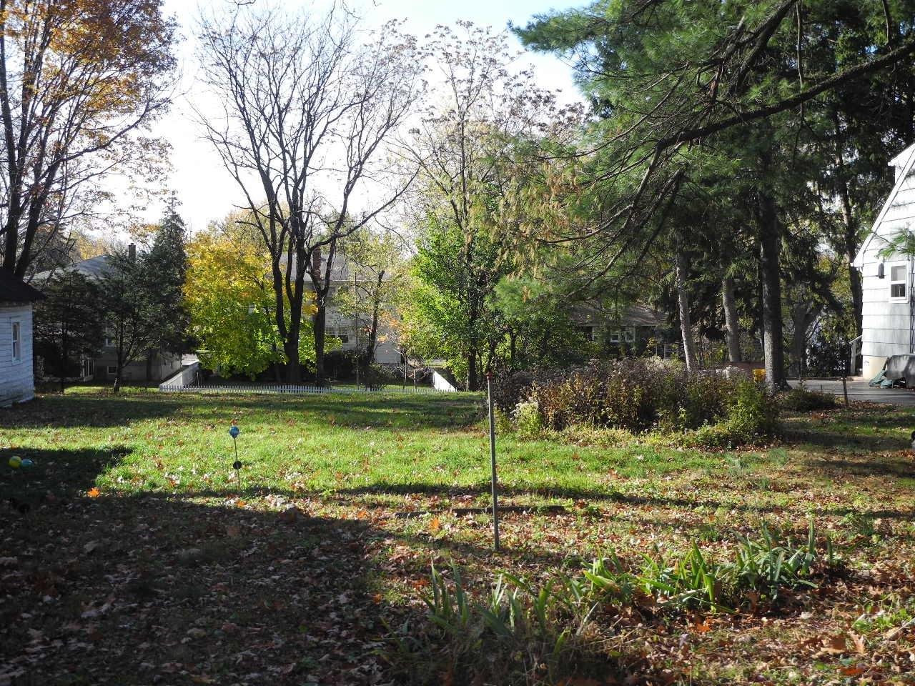 Property For Sale at Residential Lot