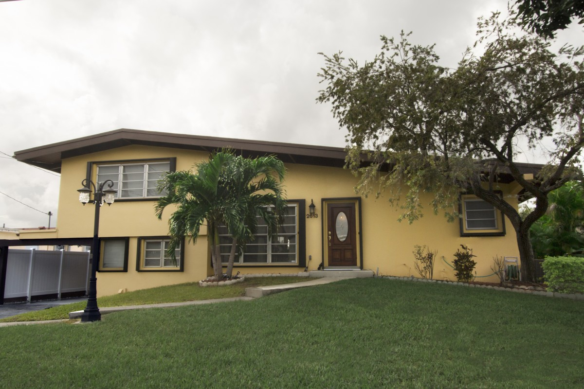 Property For Sale at 2613 Marathon Lane