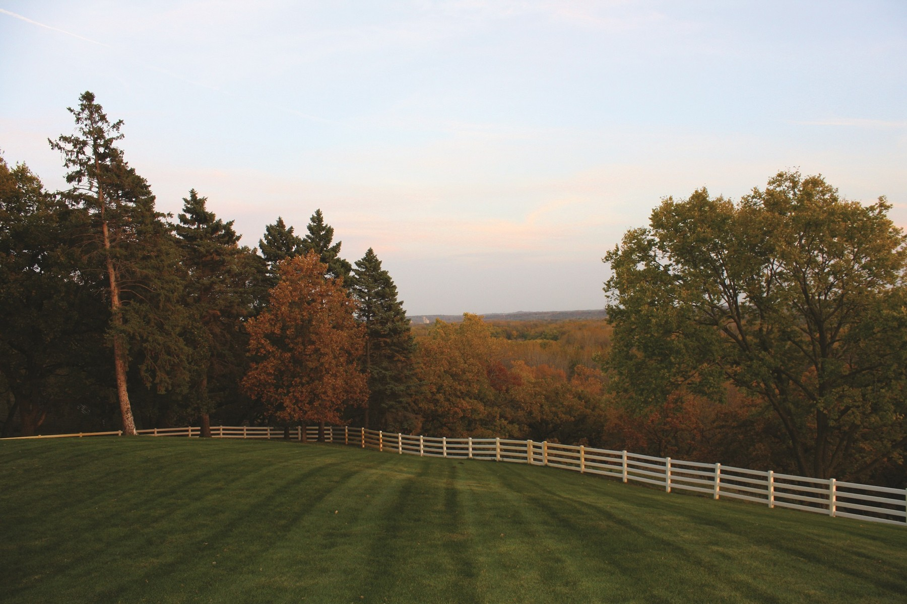Property For Sale at 10611 Cavallo Ridge