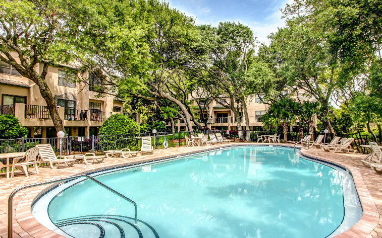 Condominium for Sale at 5010 Summer Beach Boulevard 5010 Summer Beach Blvd Fernandina Beach, Florida, 32034 United States