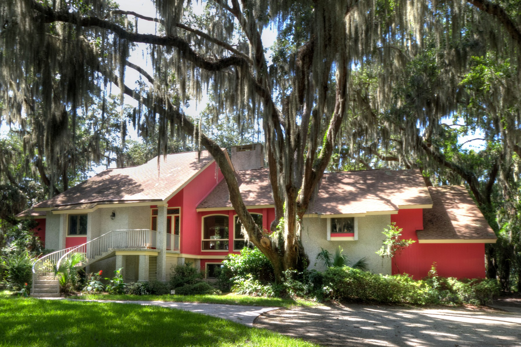 Property For Sale at 101 Blasingame