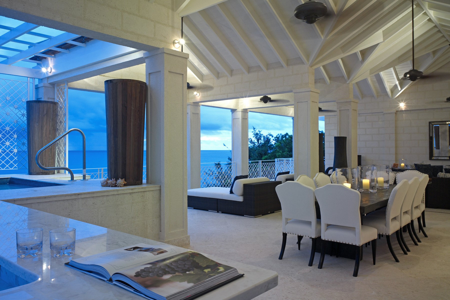 Other Residential for Sale at Smugglers 6 Other Saint James, Saint James, Barbados