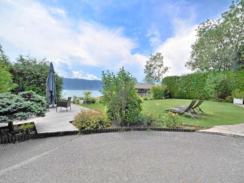 Moradia para Venda às Maison avec vue lac Other Rhone-Alpes, Rhone-Alpes 74290 França