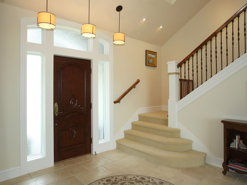 Property Of 2932 Starlight Drive