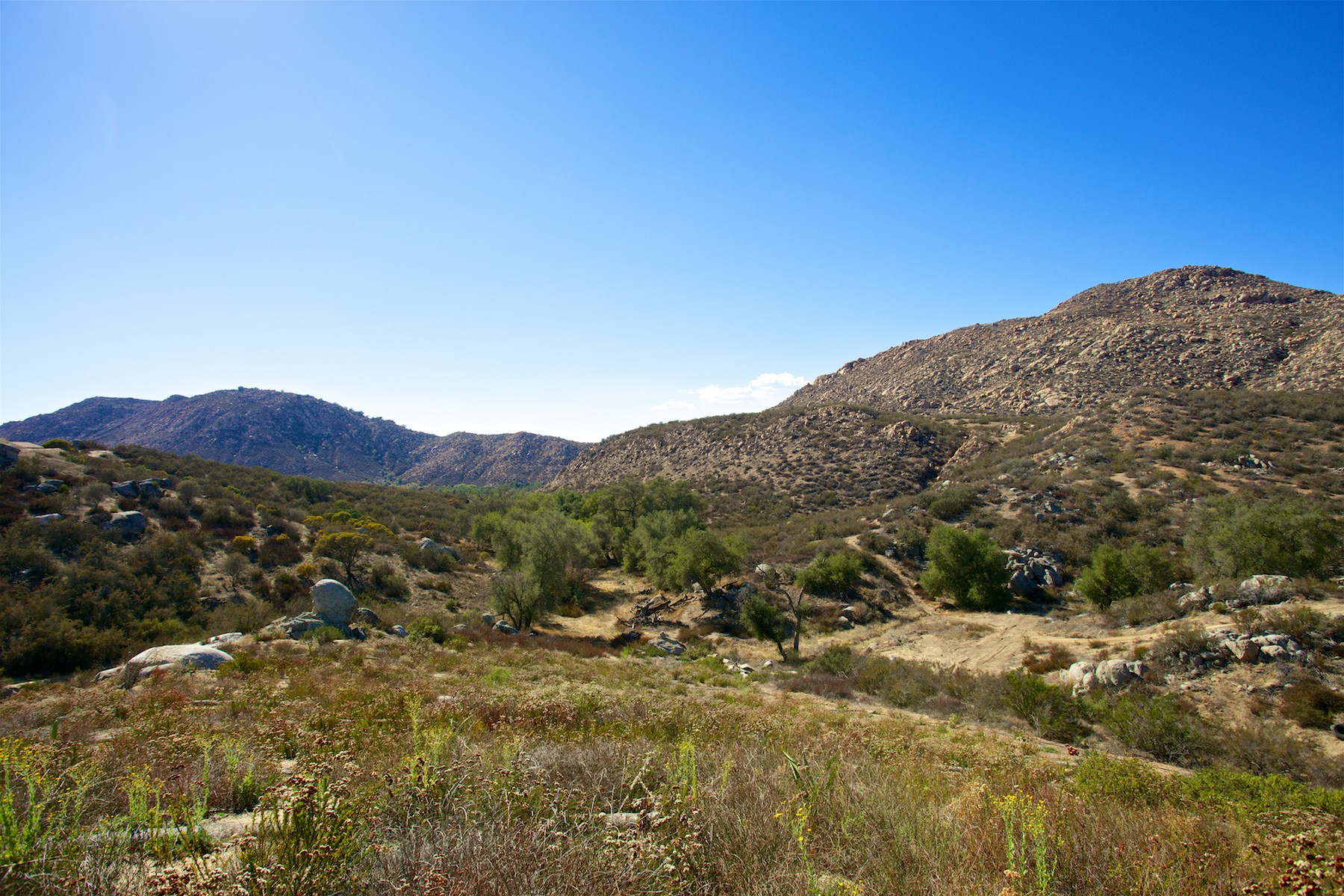 Additional photo for property listing at 37403 Tucalota Road 37403 Tucalota Hills Road Temecula, Калифорния 92592 Соединенные Штаты