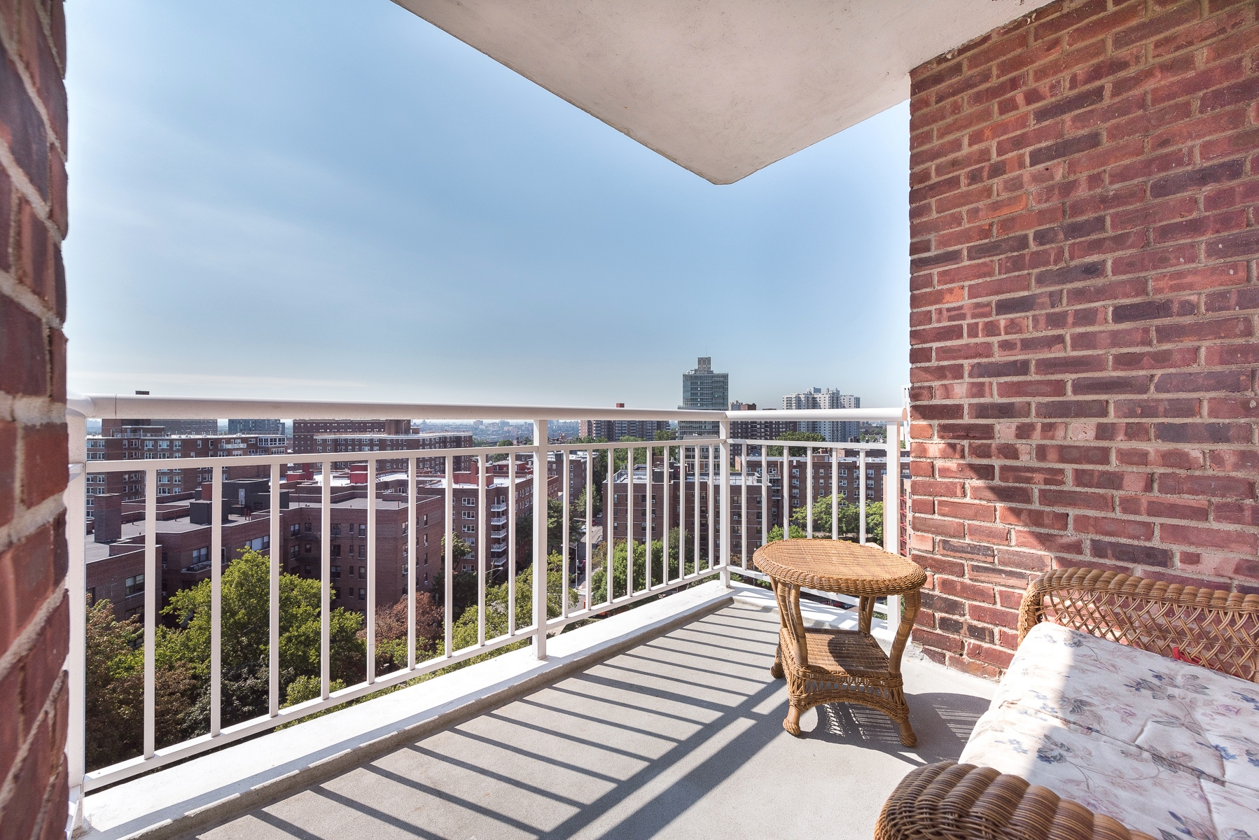 Property For Sale at Move-in Ready Luxury 1 BR