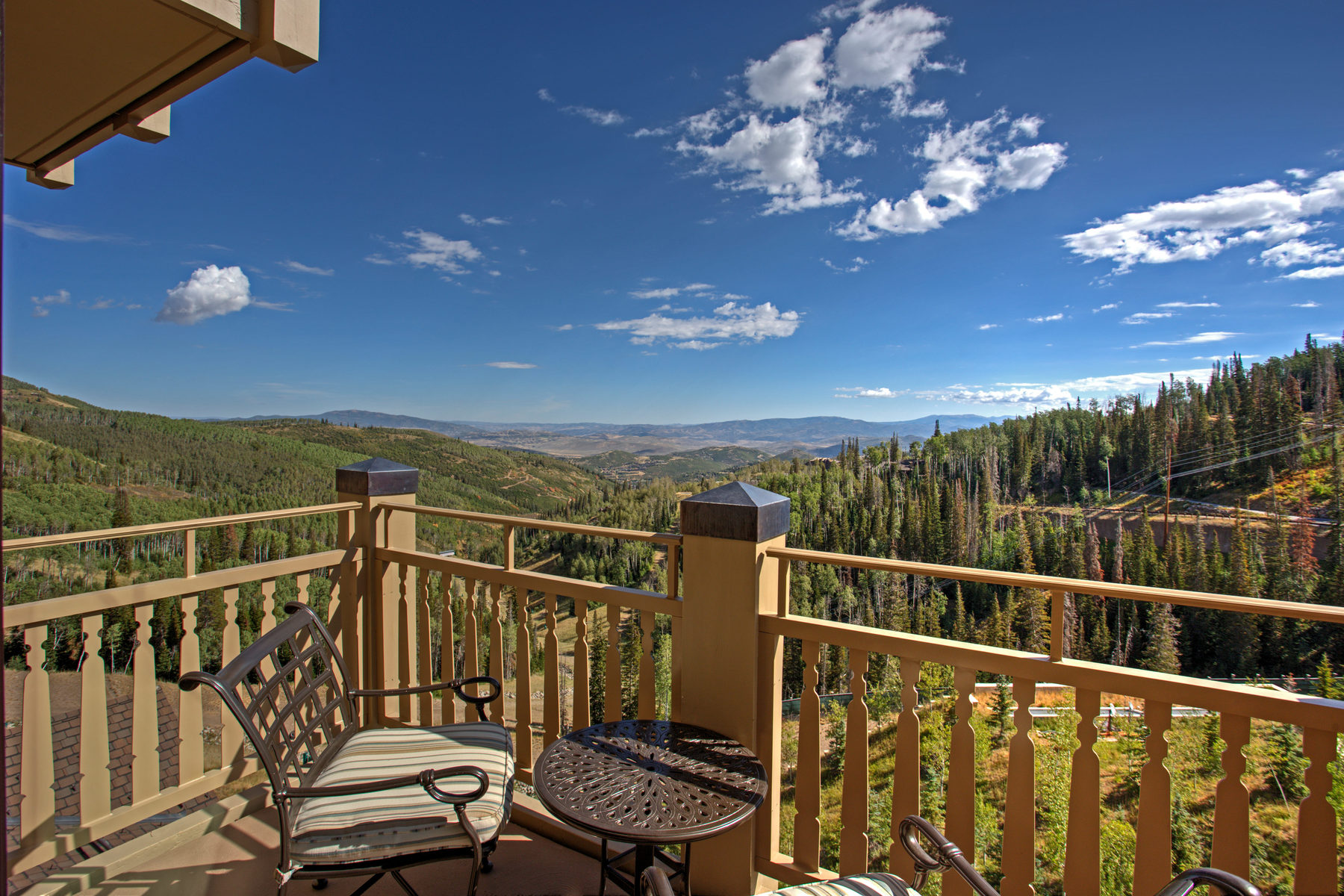 Condominio por un Venta en Montage Residences at Deer Valley 9100 Marsac Ave #863 Park City, Utah, 84060 Estados Unidos