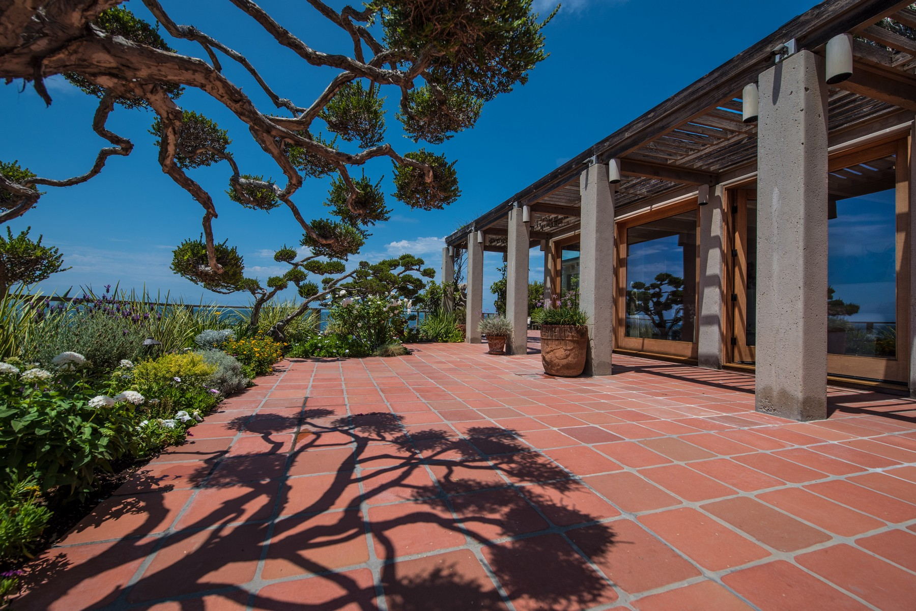 Additional photo for property listing at 310 Forward Street  La Jolla, Калифорния 92037 Соединенные Штаты