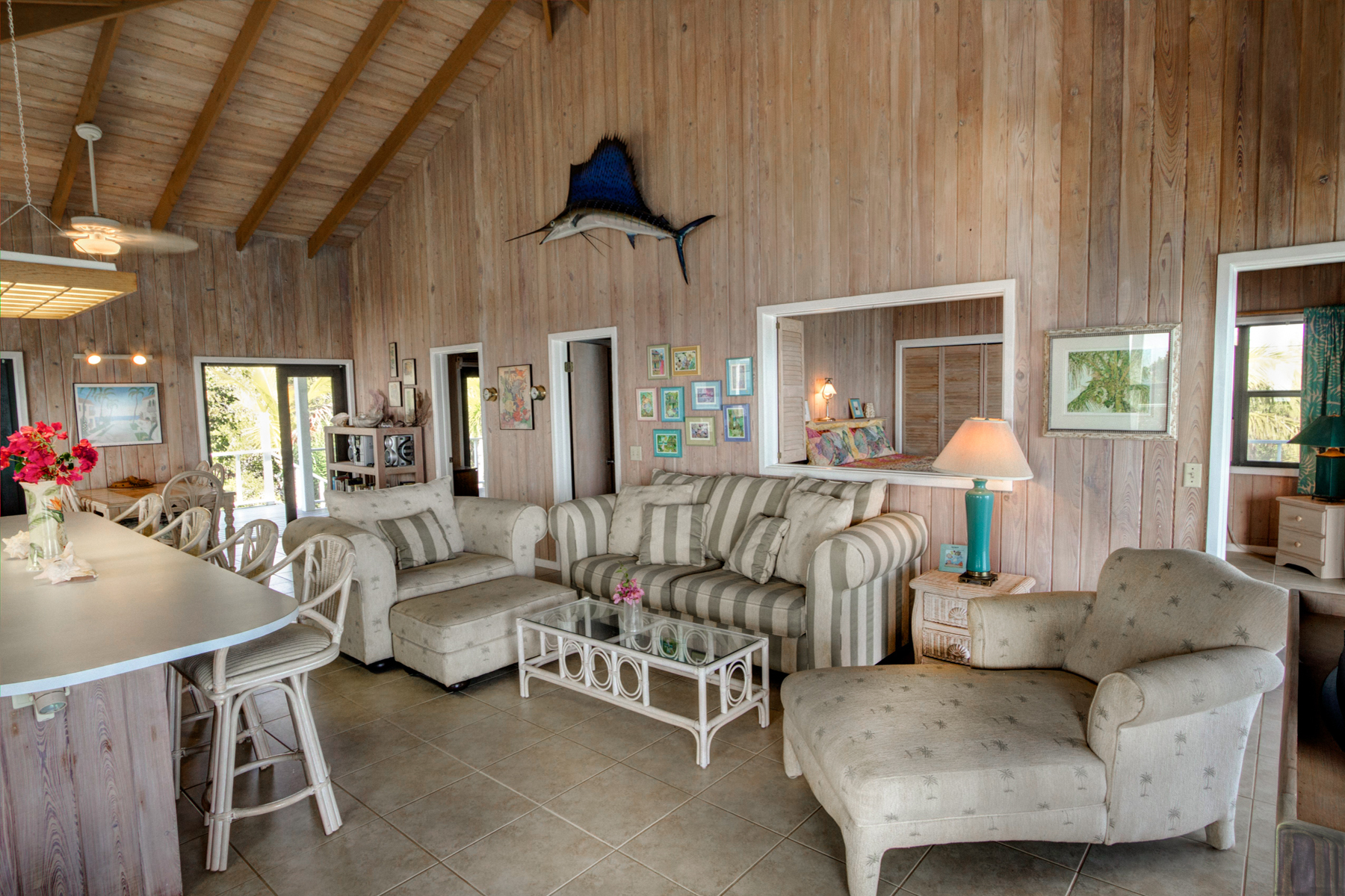 Additional photo for property listing at Ridge Runner Guana Cay, Abaco Bahamas