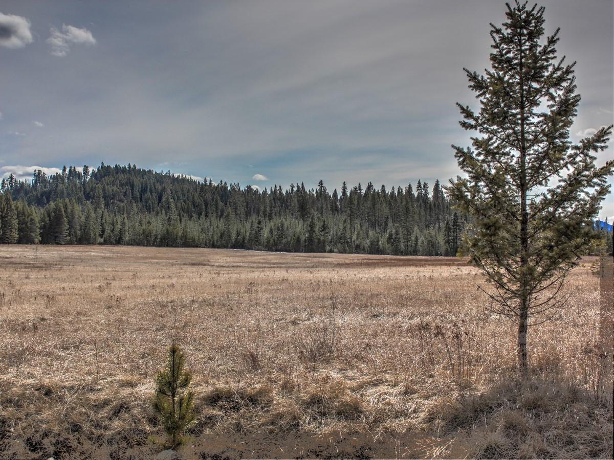 Land for Sale at Beautiful Careywood area property 0 Bayview RD Careywood, Idaho 83809 United States