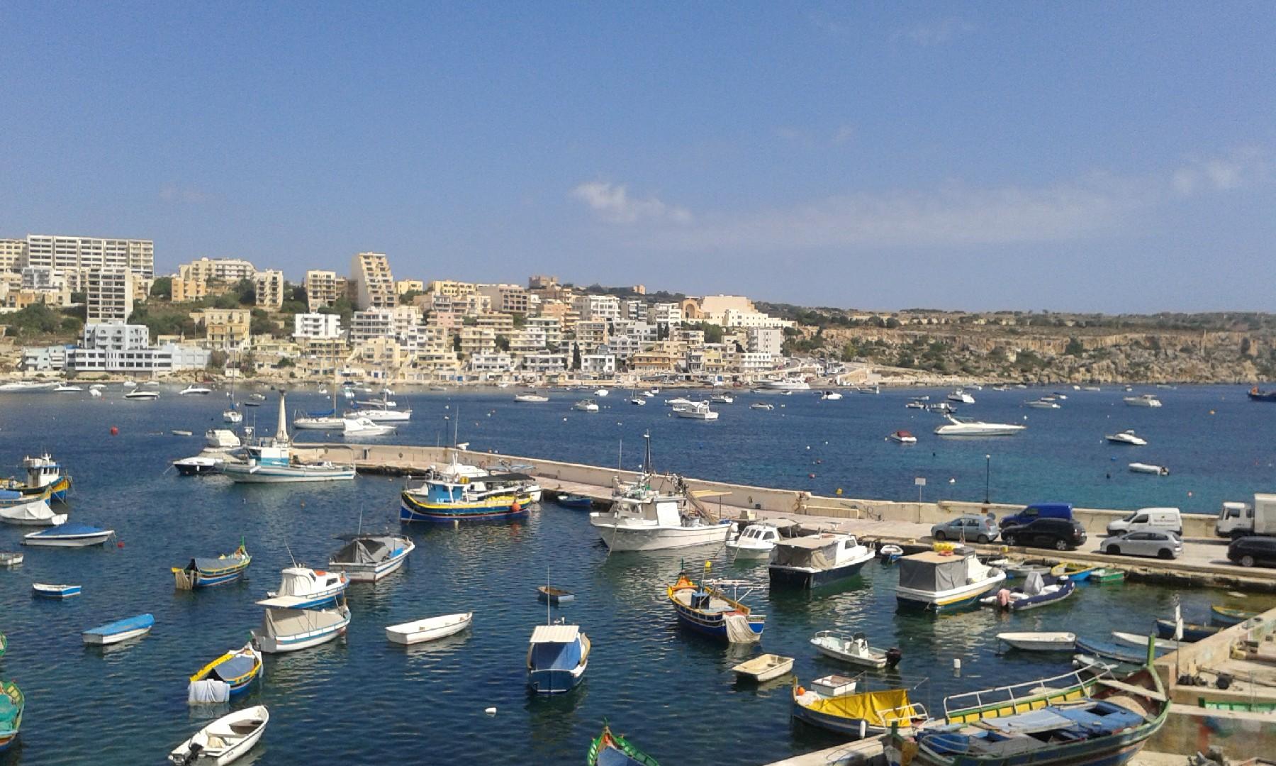 Malta Property for sale in Malta, St. Paul`s Bay
