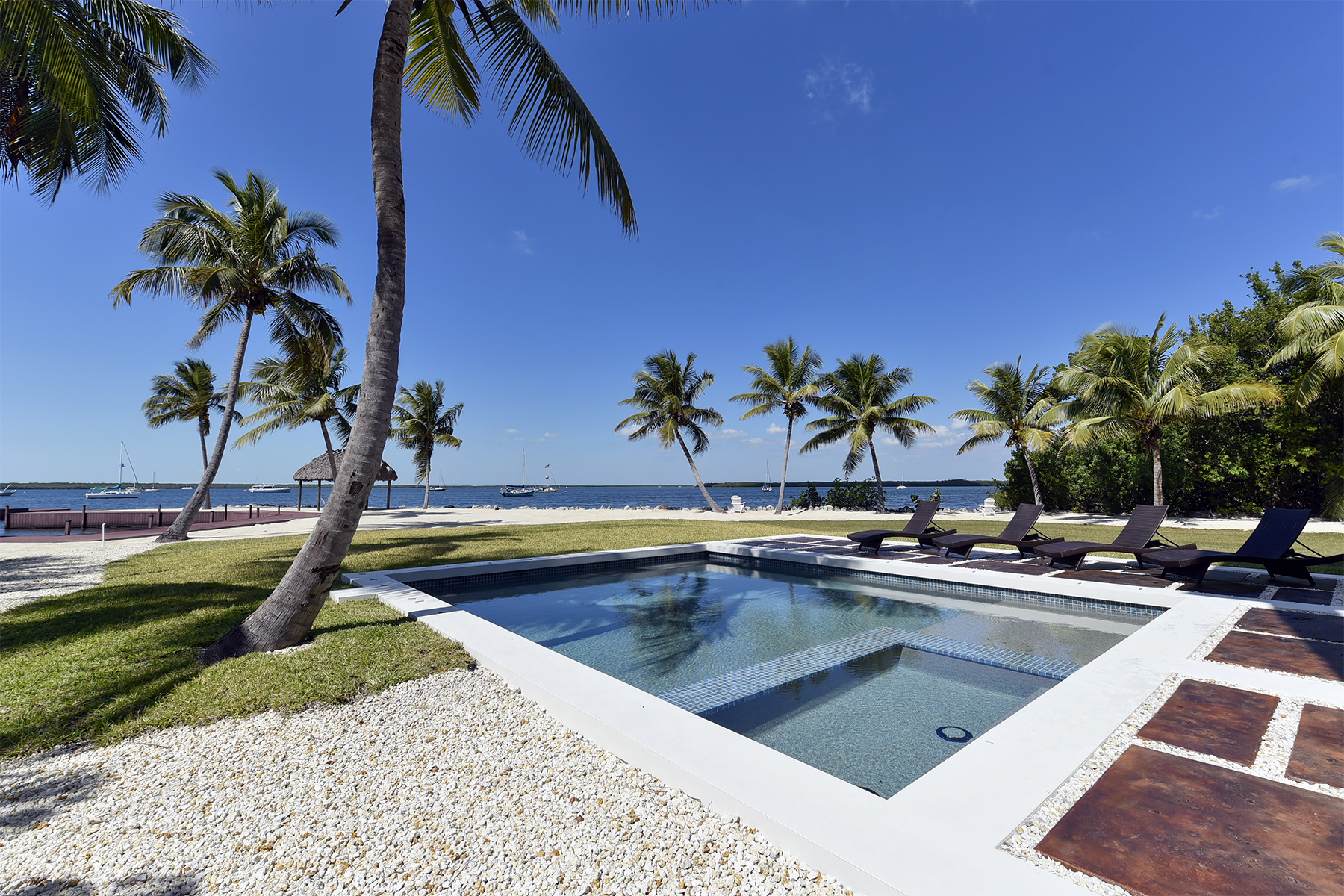 Additional photo for property listing at Exclusive Mahogany Bay - Florida Keys 101956 Overseas Highway Key Largo, Florida 33037 Vereinigte Staaten