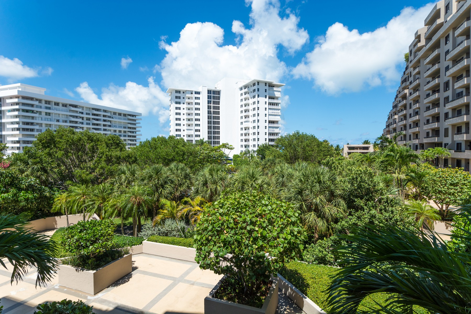 Property For Sale at Key Colony