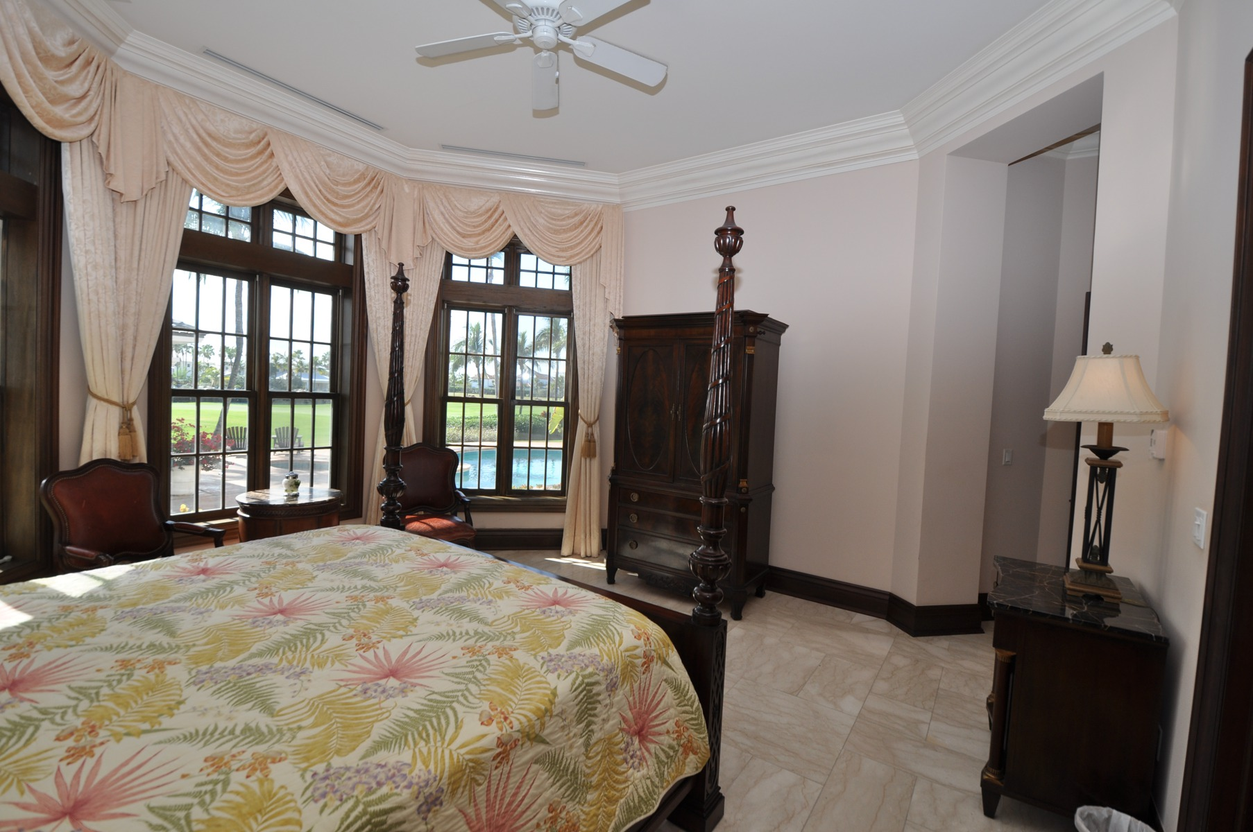 Additional photo for property listing at Ocean Club Estates Other New Nassau And Paradise Island, New Providence/Nassau Bahamas