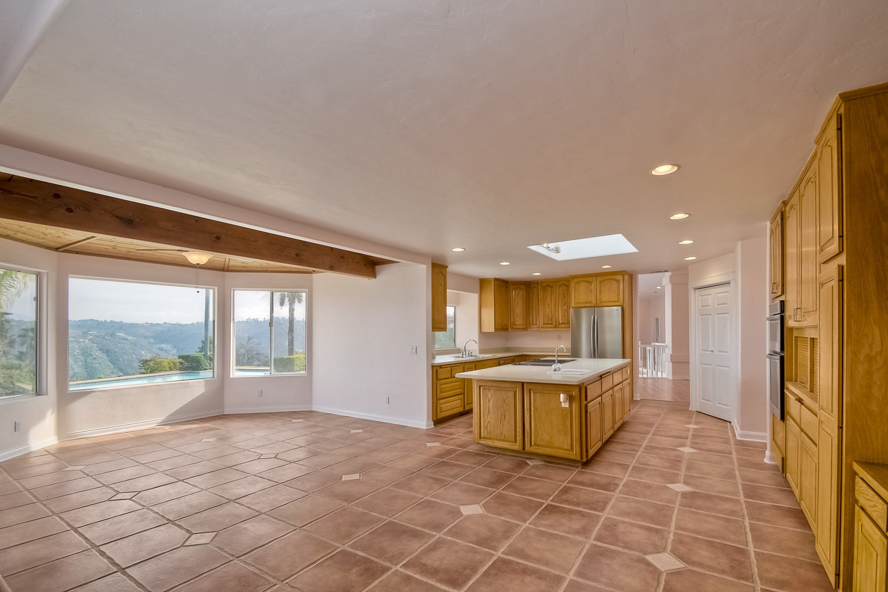 Additional photo for property listing at 36485 Carney Road  Valley Center, California 92082 Estados Unidos