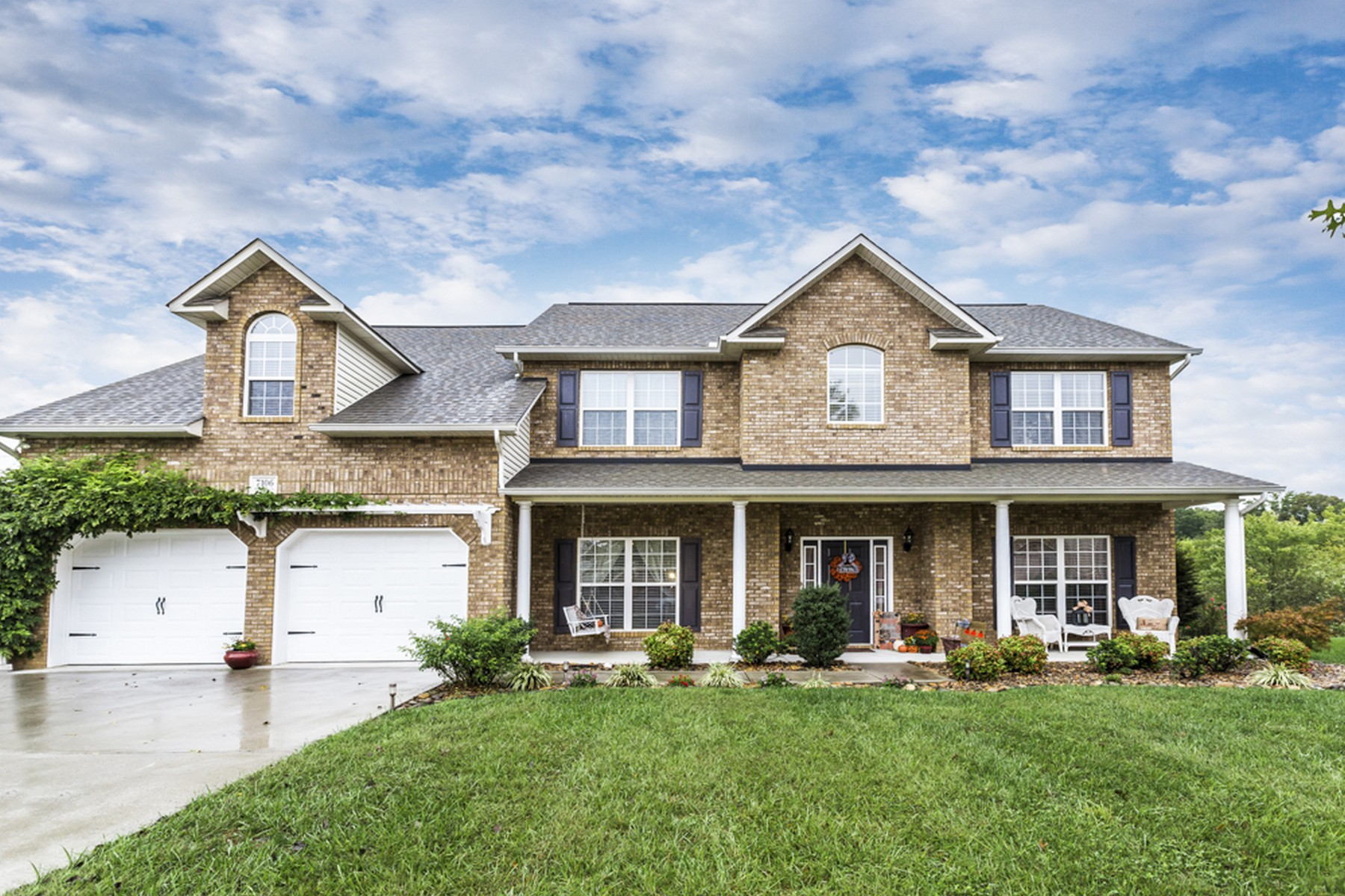 Property For Sale at Beautiful and Immaculate in Painter Farms!