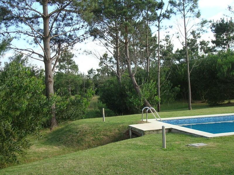 Single Family Home for Sale at Contemporary in Punta del Diablo Other Rocha, Rocha Uruguay