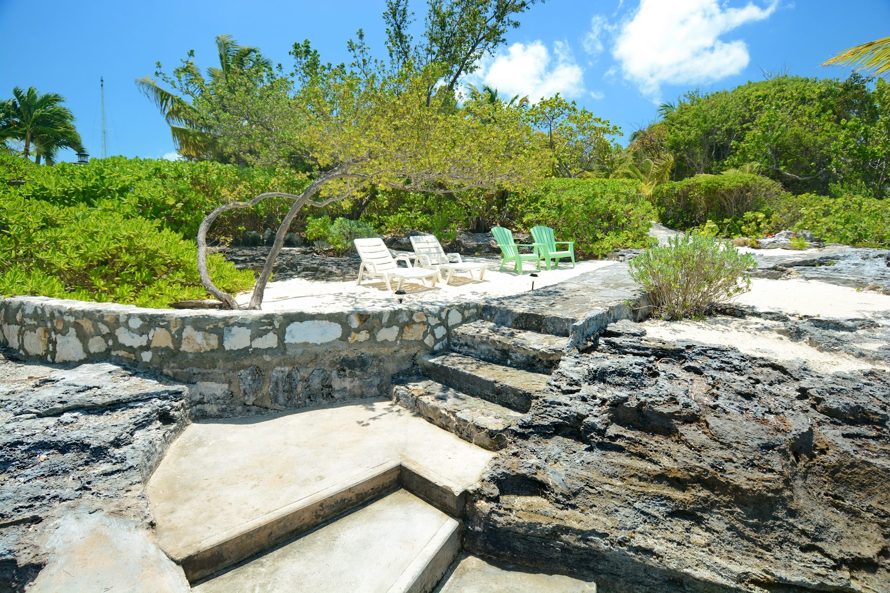 Additional photo for property listing at Driftaway Eastern Shores, Marsh Harbour, Abaco Bahamas