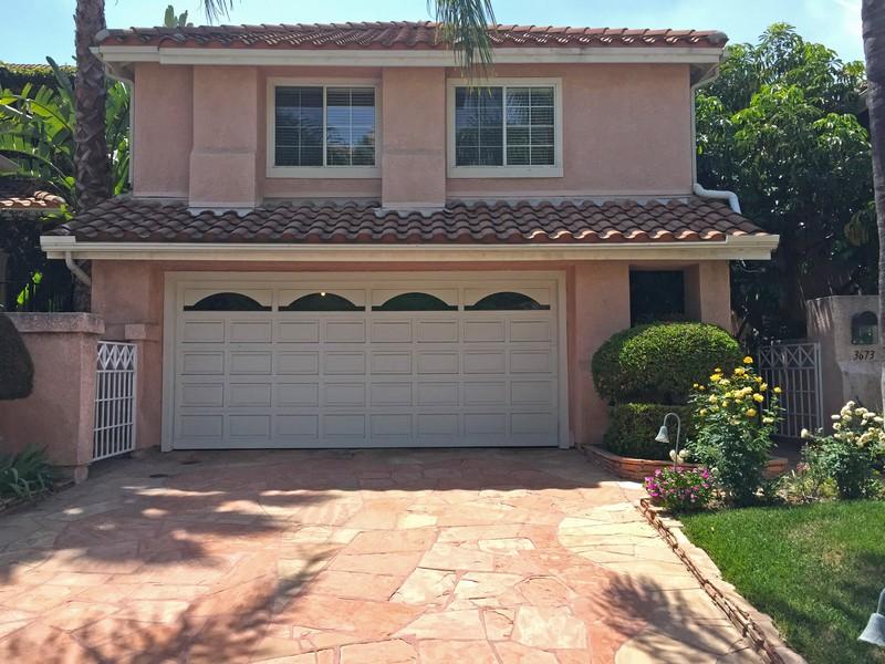 Vivienda unifamiliar por un Venta en 3673 Calle Joaquin Calabasas, California 91302 Estados Unidos