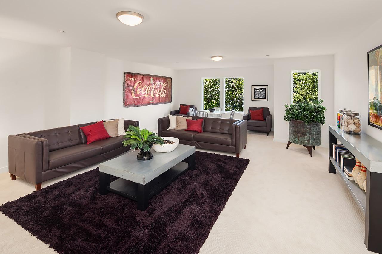 Property Of Alta Vista Bellevue
