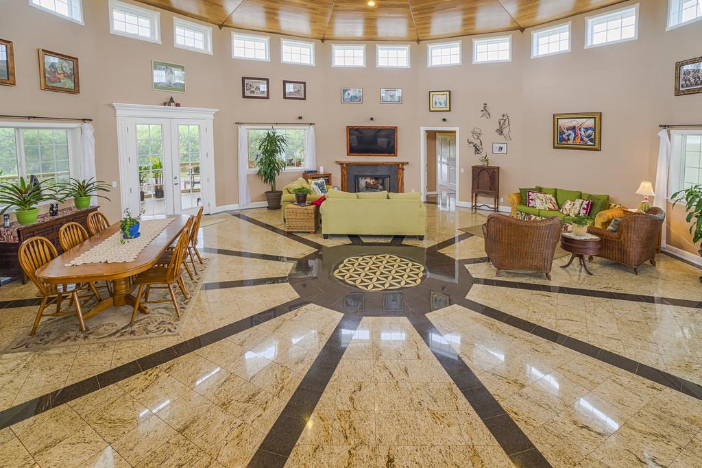 独户住宅 为 销售 在 64-5248 Nohomalu Pl. Kamuela, 夏威夷 96743 美国