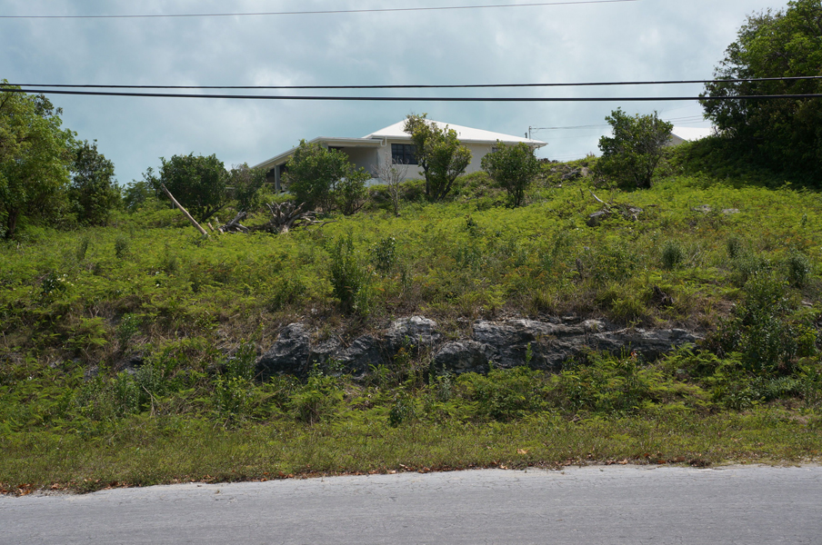 Additional photo for property listing at Lot 20 - Ocean Heights Sub-Division 西班牙维尔斯, 伊路瑟拉 巴哈马