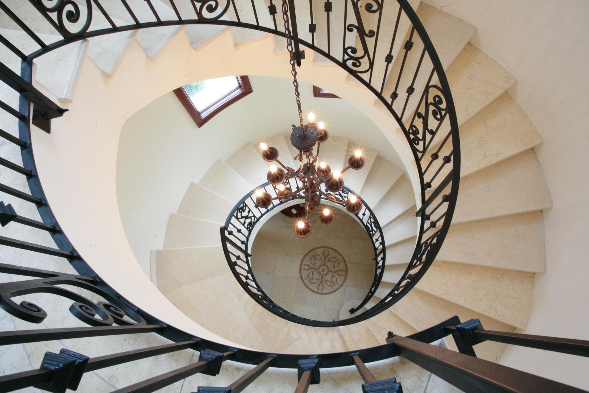 Property For Sale at Villa Palermo #5 - La Dolce Vita