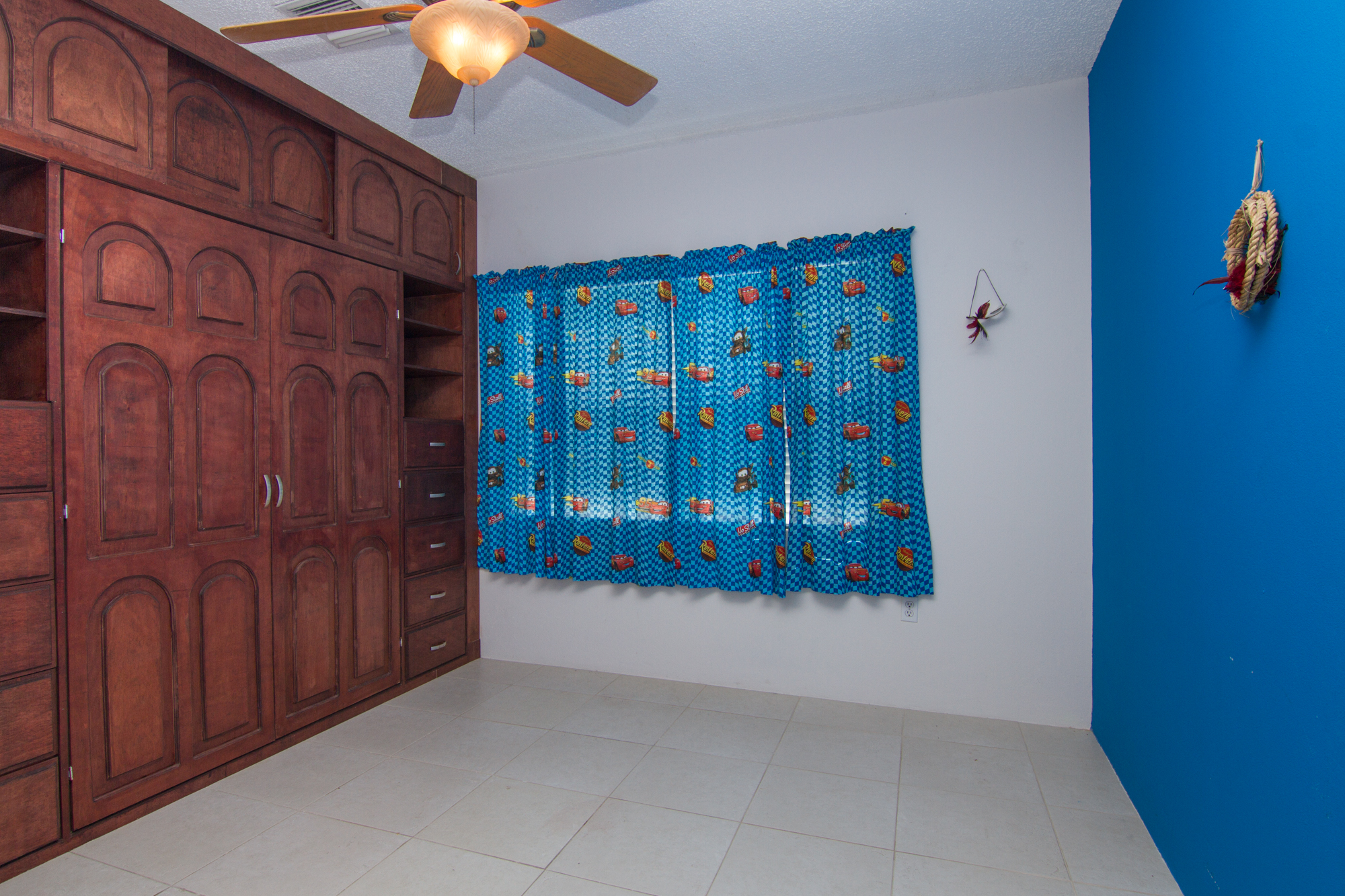 Property Of Spacious Family home on double lot