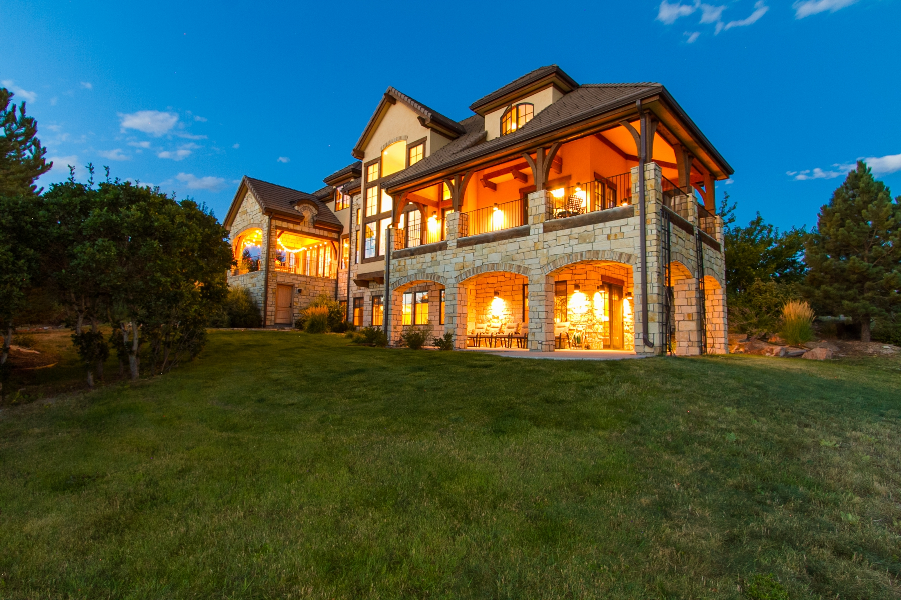 Property For Sale at 710 Golf Club Dr