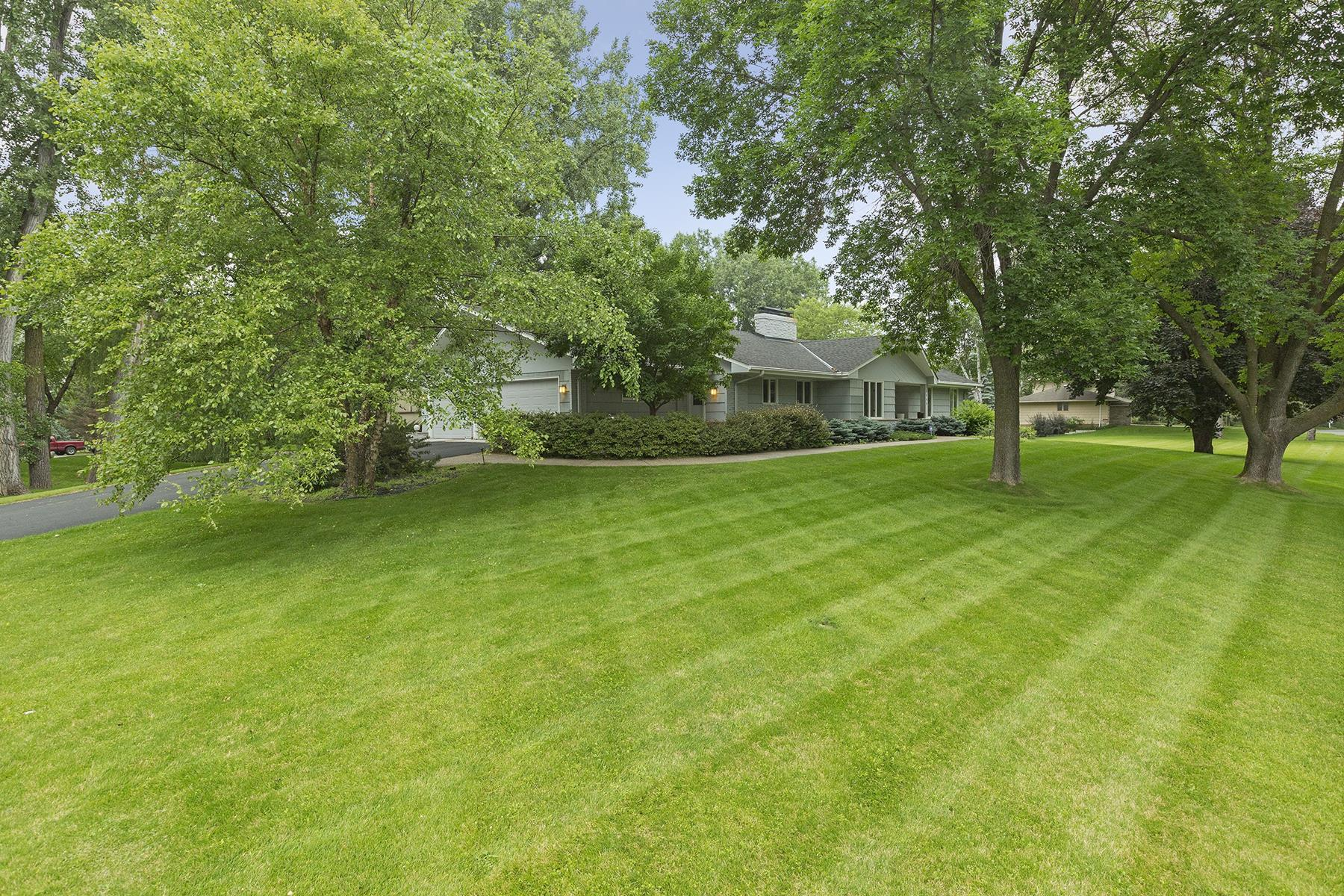 Property For Sale at 5808 Mait Lane