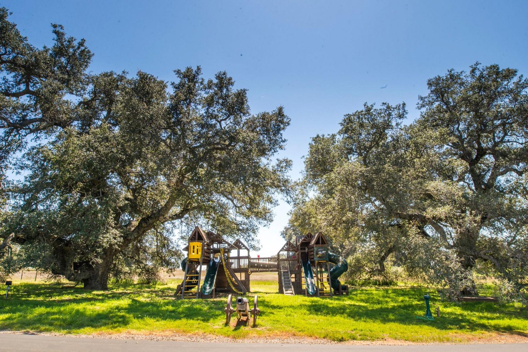 Additional photo for property listing at 26677 Meadow Lake Road  Santa Ysabel, Californie 92070 États-Unis