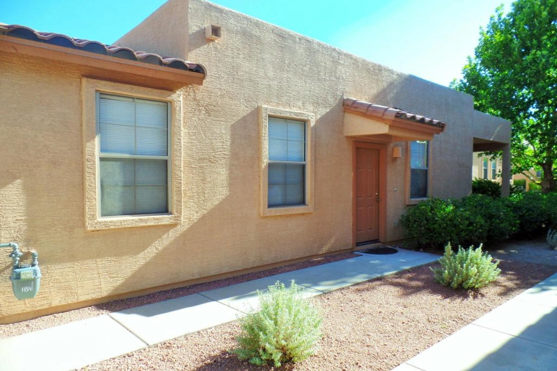 Moradia para Venda às Lovely easy to show home in cottonwood. 1150 S 17th Place Cottonwood, Arizona 86326 Estados Unidos
