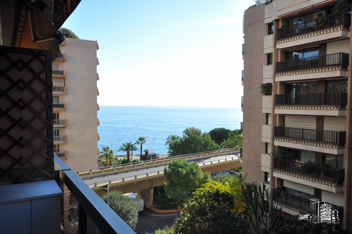 Apartment for Sale at Les Acanthes Les Acanthes 6, Avenue des Citronniers Other Monte Carlo, Monte Carlo 98000 Monaco