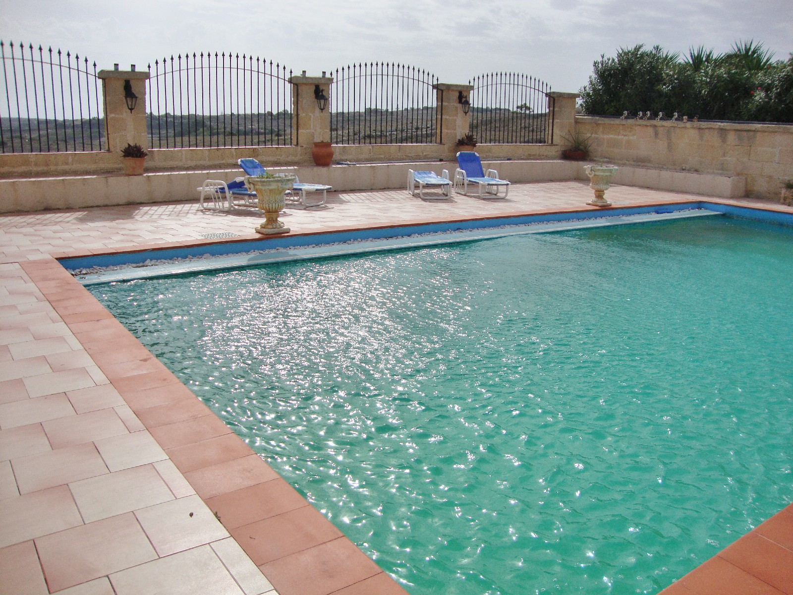 Malta Property for sale in Malta, Rabat