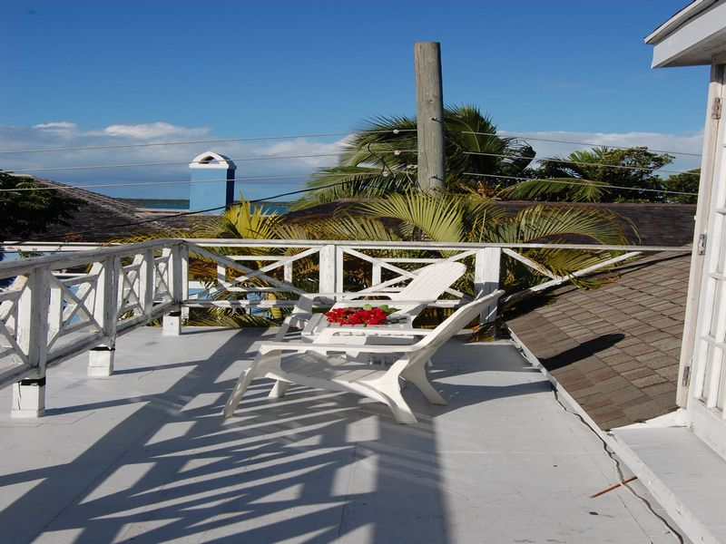 Single Family Home for Sale at Harbour Island Charm Harbour Island, Eleuthera Bahamas