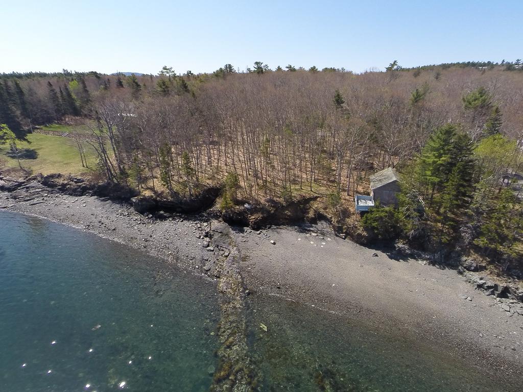 Land for Sale at 65 DeGregoire Park Bar Harbor, Maine 04609 United States