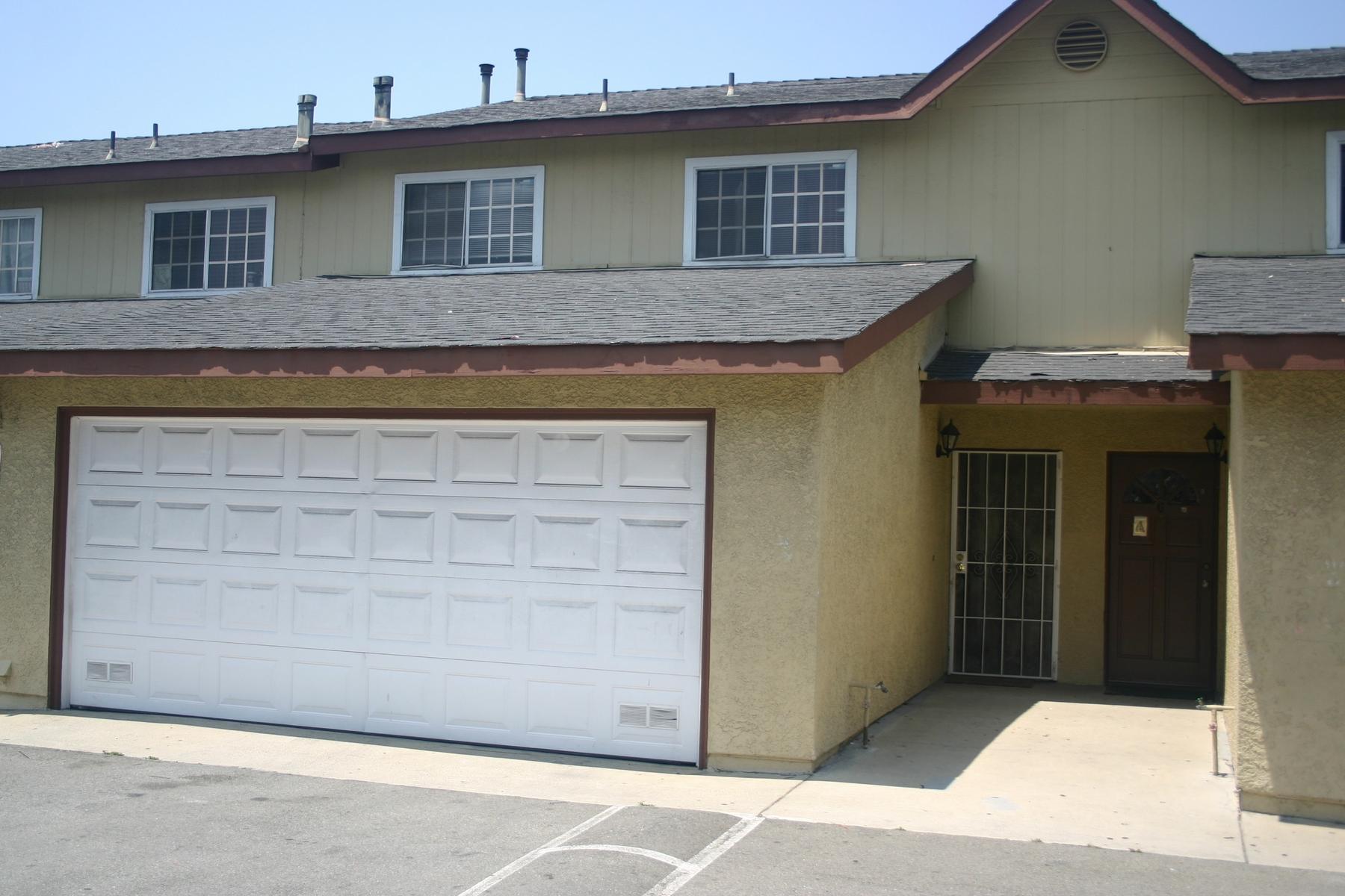 Condominio per Vendita alle ore 1575 S. Reservoir Street # F Pomona, California, 91766 Stati Uniti
