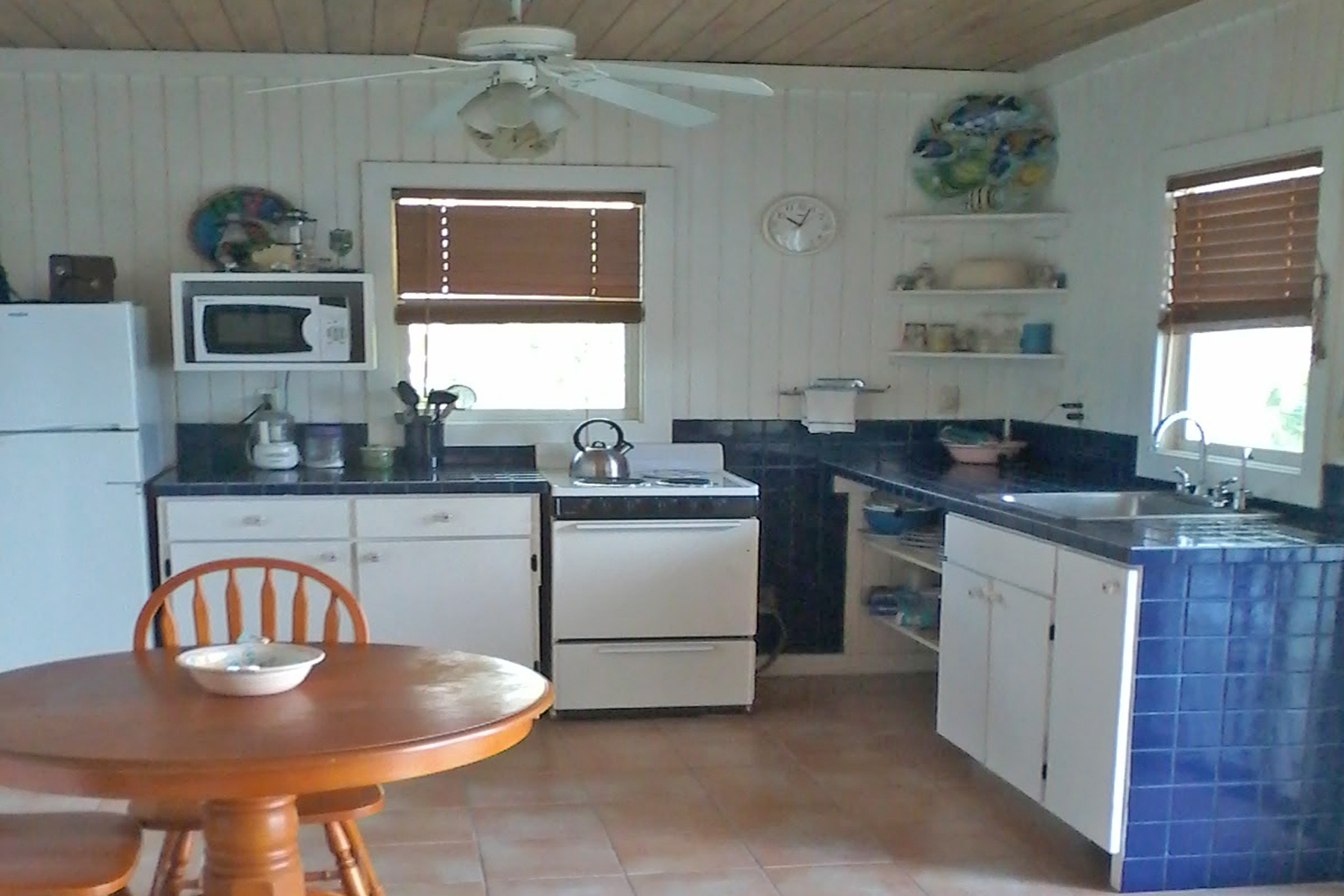 Additional photo for property listing at Great Harbour Cay House and Cottage Great Harbour Cay, 贝里群岛 巴哈马