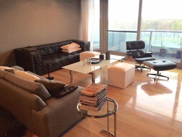 Appartement pour l Vente à Madero Center Trinidad Guevera 300 Buenos Aires, Buenos Aires, 1107 Argentine