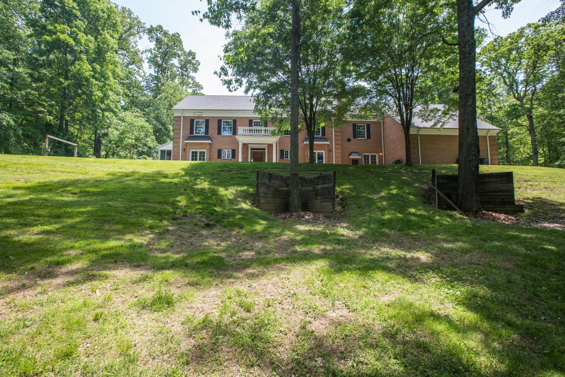 Additional photo for property listing at 13850 Russell Zepp Drive, Clarksville  Clarksville, Maryland 21029 Vereinigte Staaten