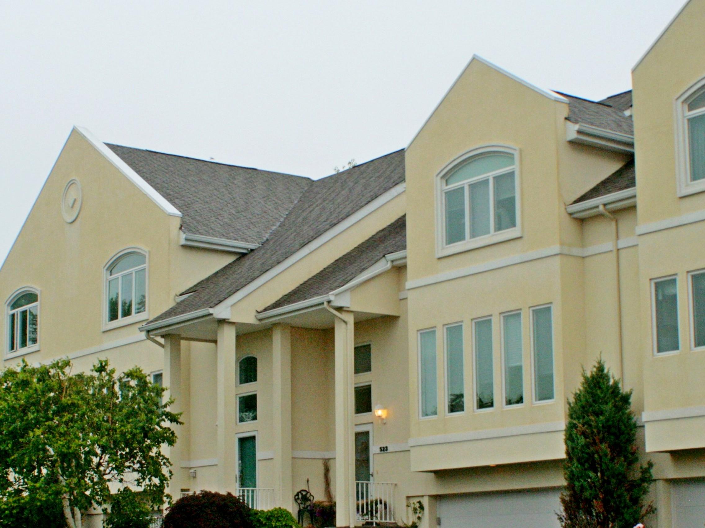 sales property at Piermont Landing