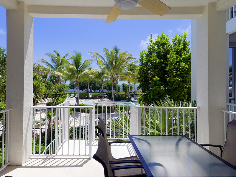 Additional photo for property listing at Amazing Mariner's Club 97501 Overseas Highway #402 Key Largo, 佛羅里達州 33037 美國