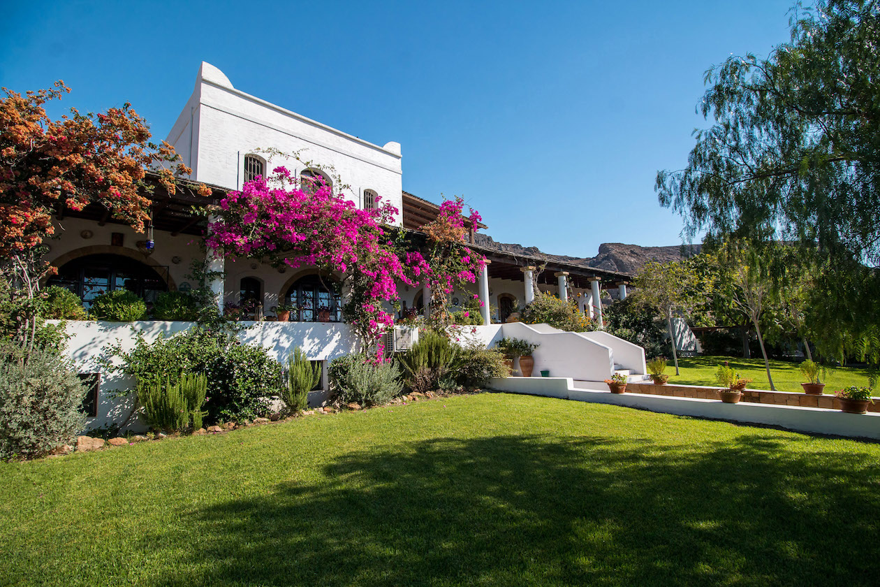 Einfamilienhaus für Verkauf beim Paradise Found Rhodes, Südliche Ägäis, Griechenland